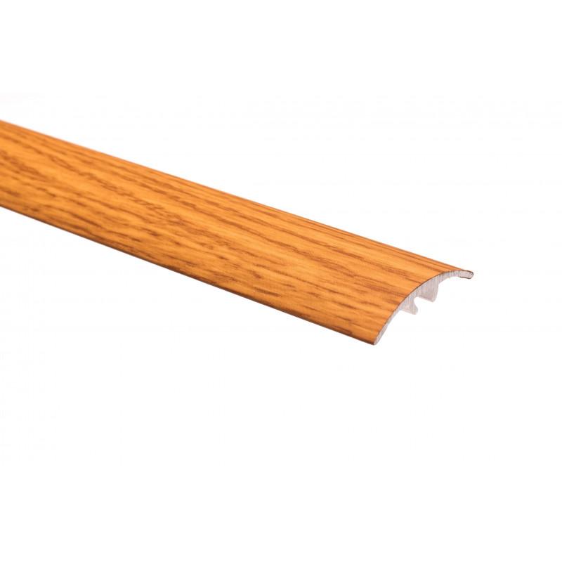 Profile de trecere stejar