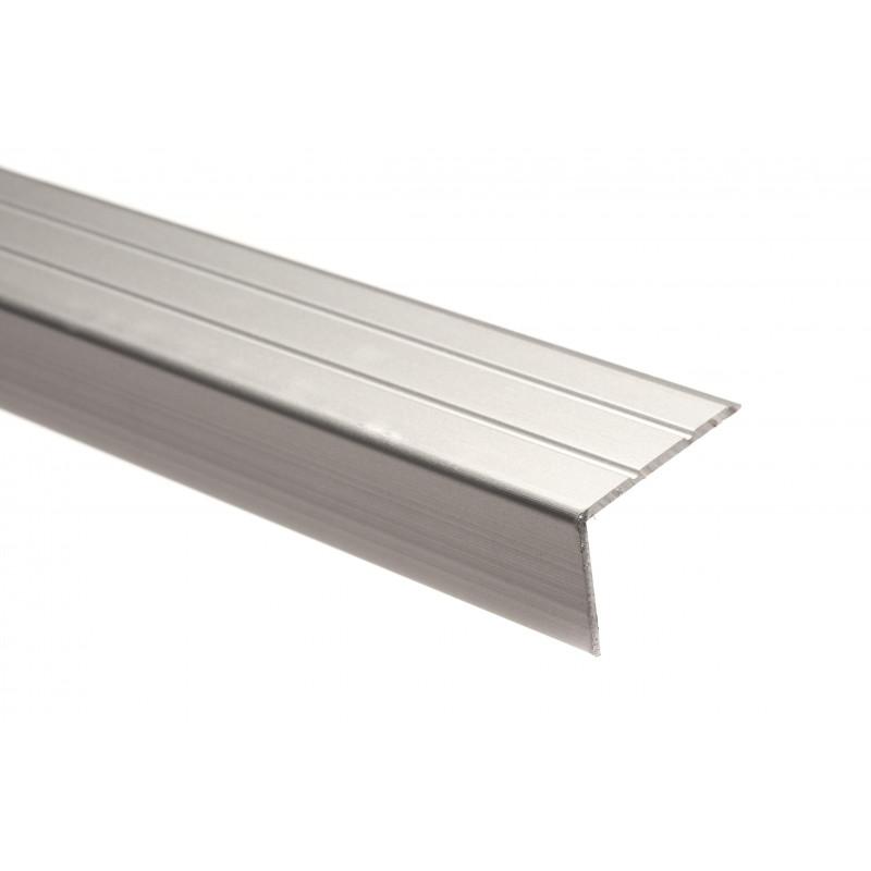 Protectii de treapta argintiu