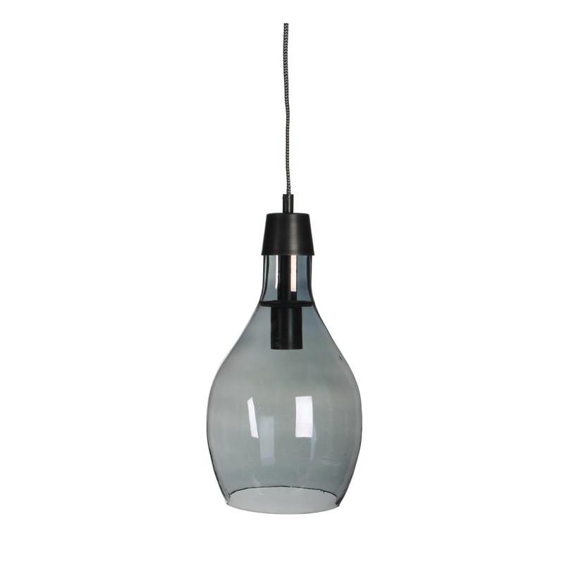 Lampa Clark 40x20