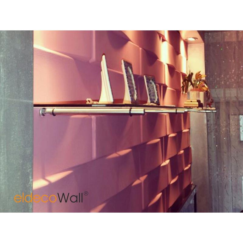 Panouri Decorative 3D – ARC