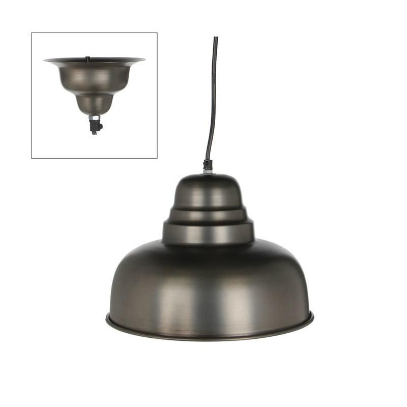 Lampa Katja 20x25