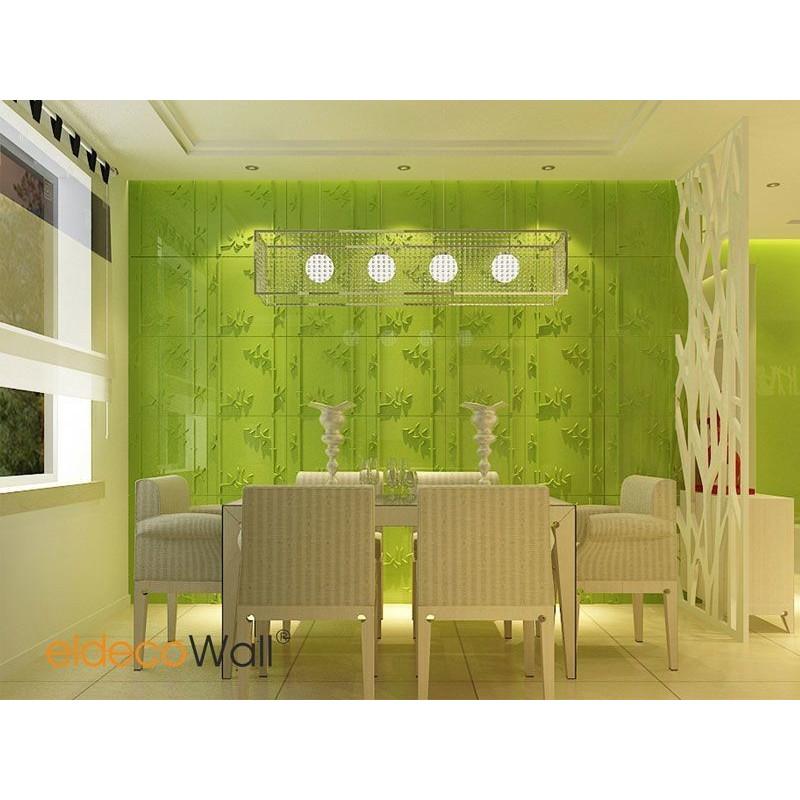 Panouri Decorative 3D – DAL
