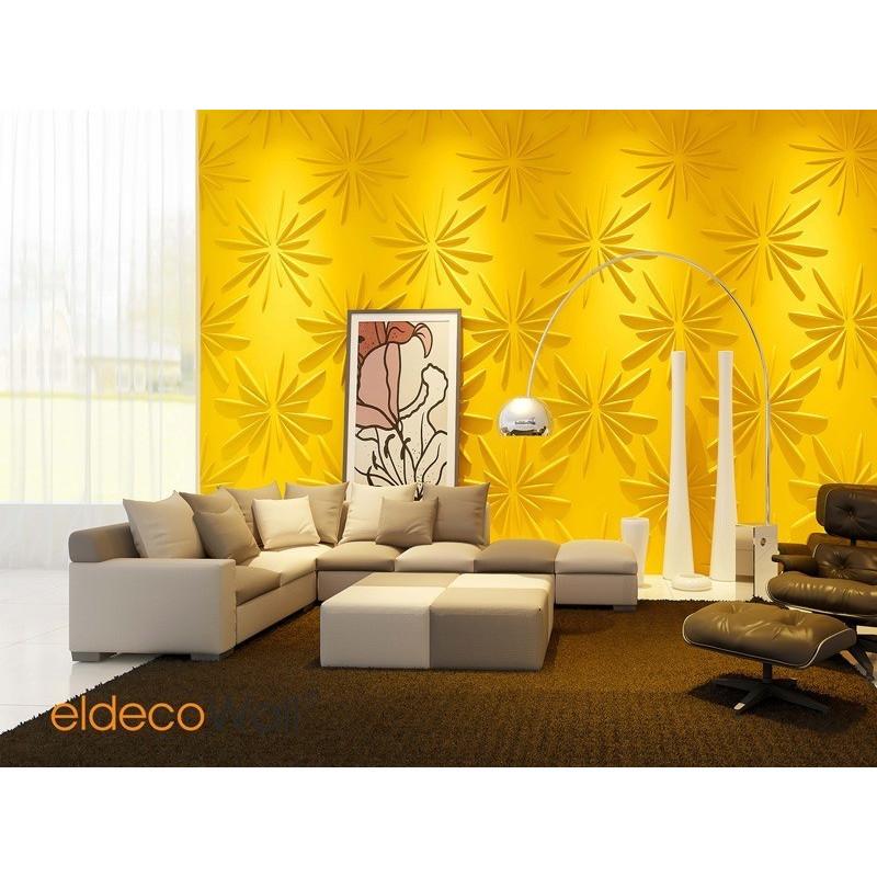 Panouri Decorative 3D – HAVAI