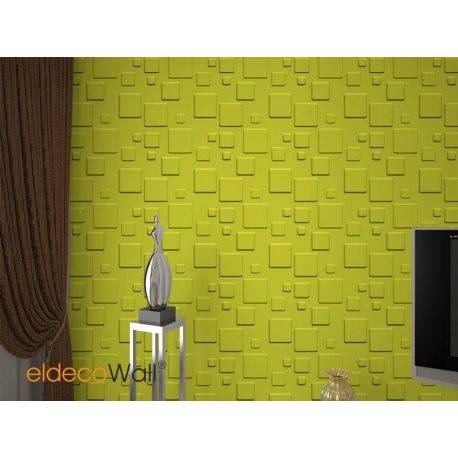 Panouri Decorative 3D – KARE