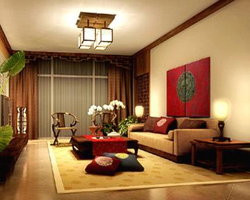 Culori In Feng Shui.Amenajari In Culorile Feng Shui Qdecor Blog