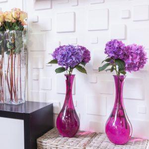 amenajari cu panouri 3d decorative