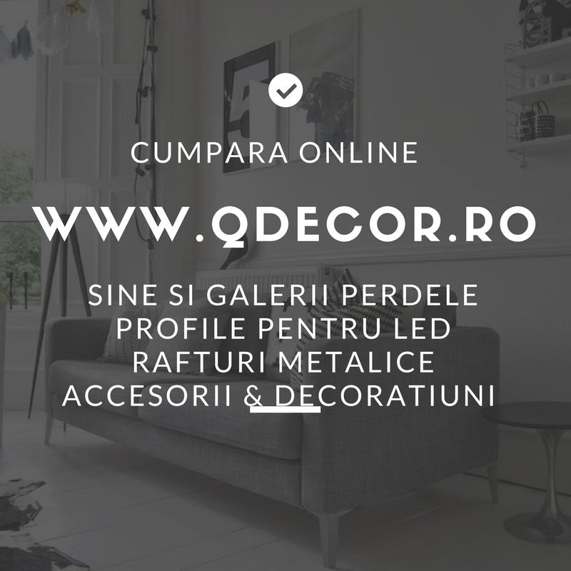 http://qdecor.ro/