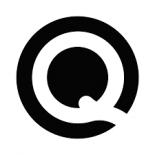 Qdecor/blog